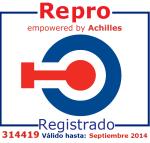 Achilles_Sistema RePro